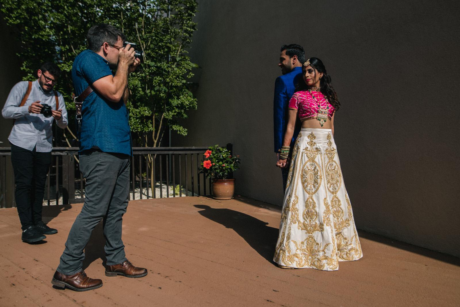 mississippi-wedding-photographer-BTS-107.JPG