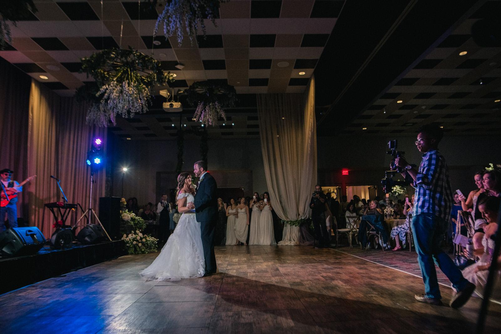 mississippi-wedding-photographer-BTS-132.JPG