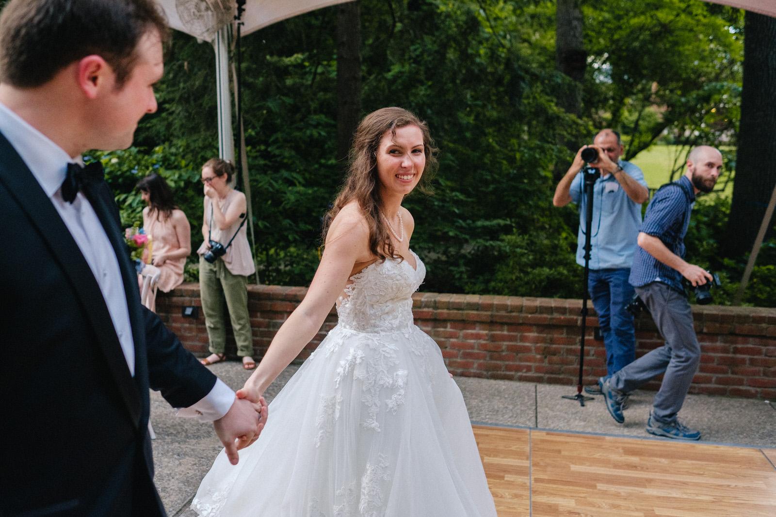 mississippi-wedding-photographer-BTS-145.JPG