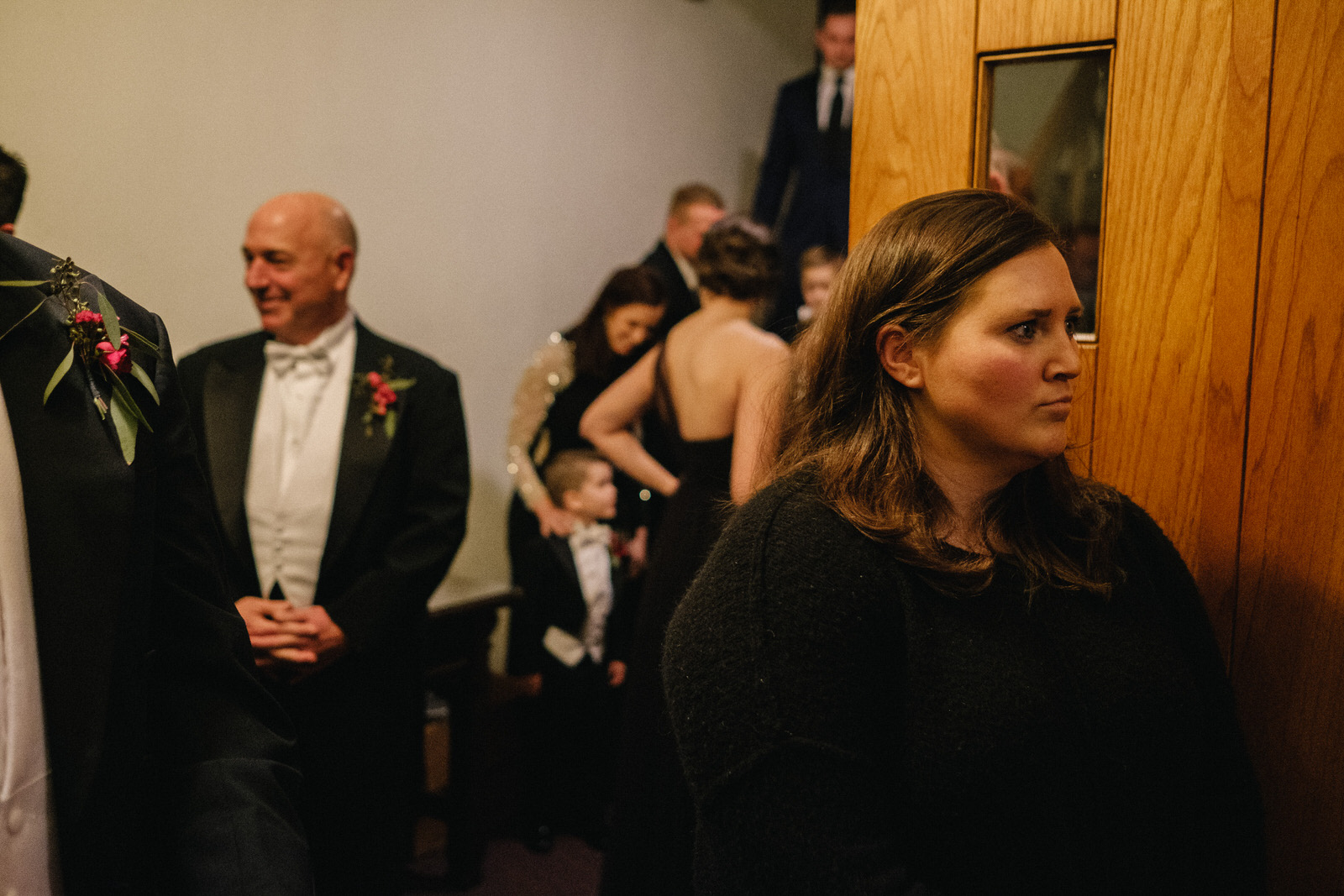 mississippi-wedding-photographer-BTS-152.JPG