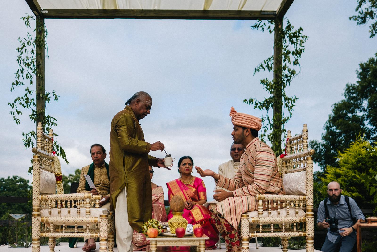 mississippi-wedding-photographer-BTS-153.JPG