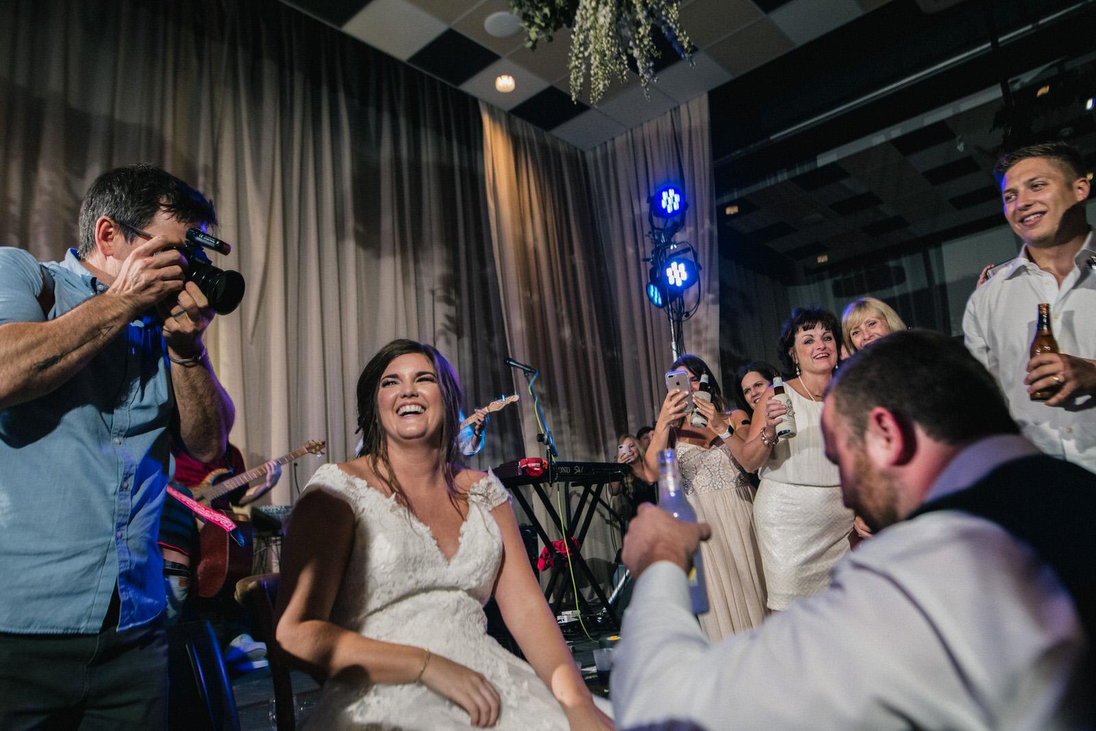 mississippi-wedding-photographer-BTS-163.JPG