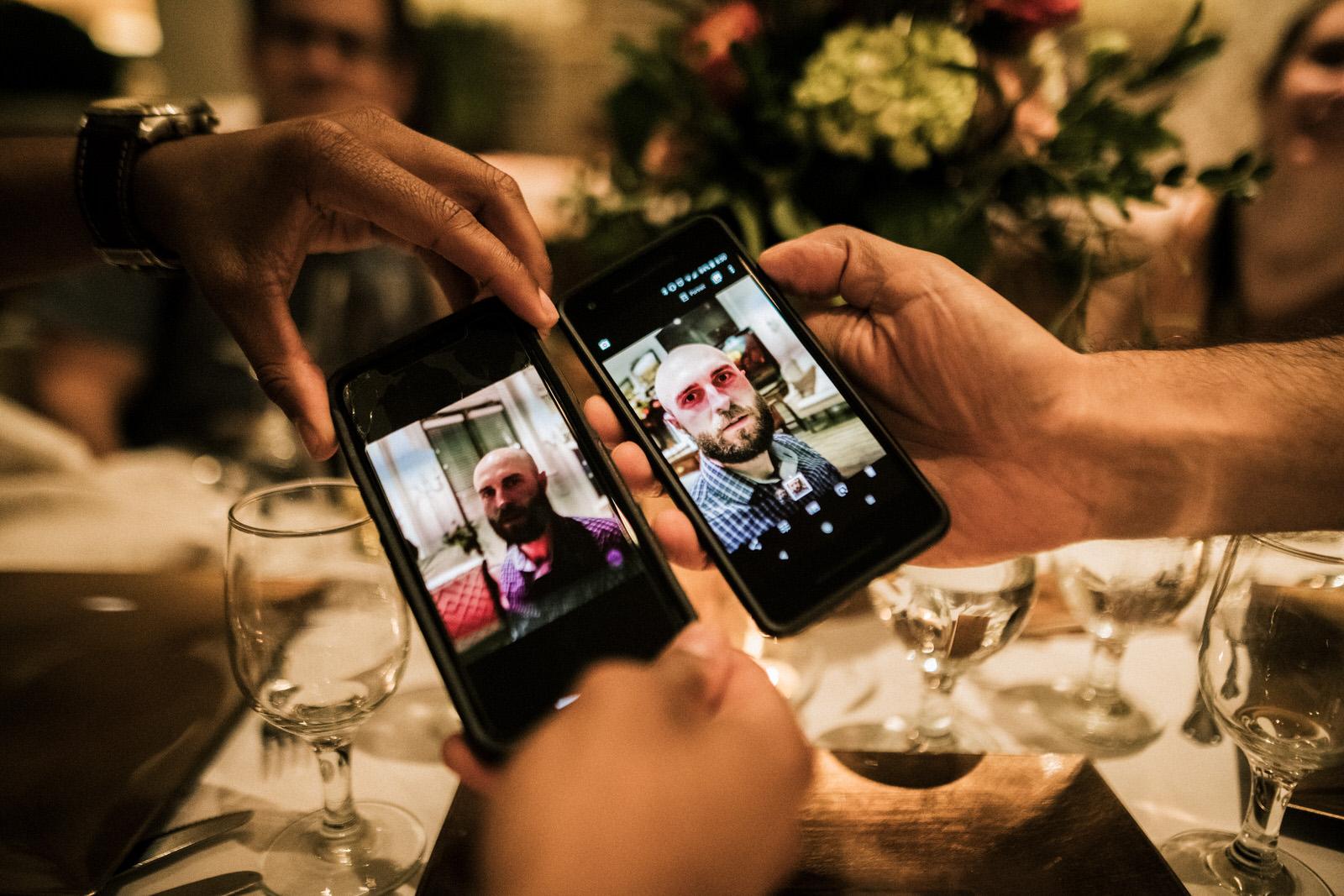 mississippi-wedding-photographer-BTS-164.JPG