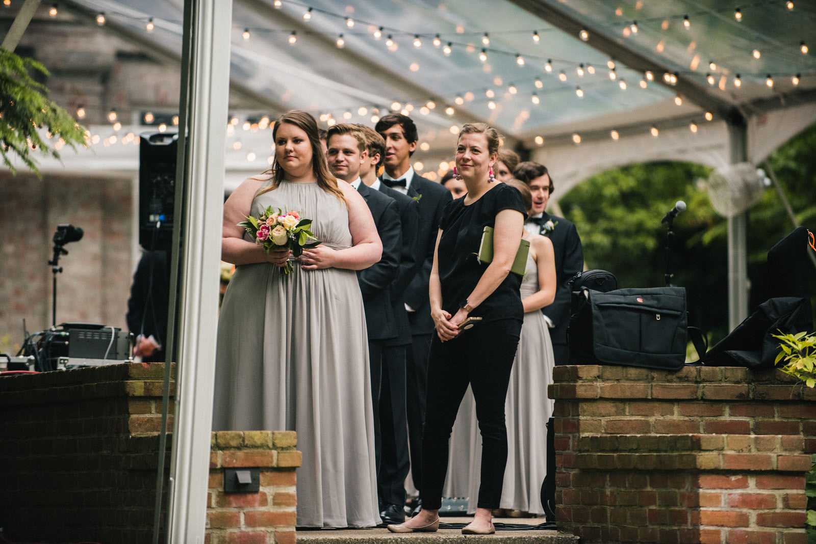 mississippi-wedding-photographer-BTS-166.JPG