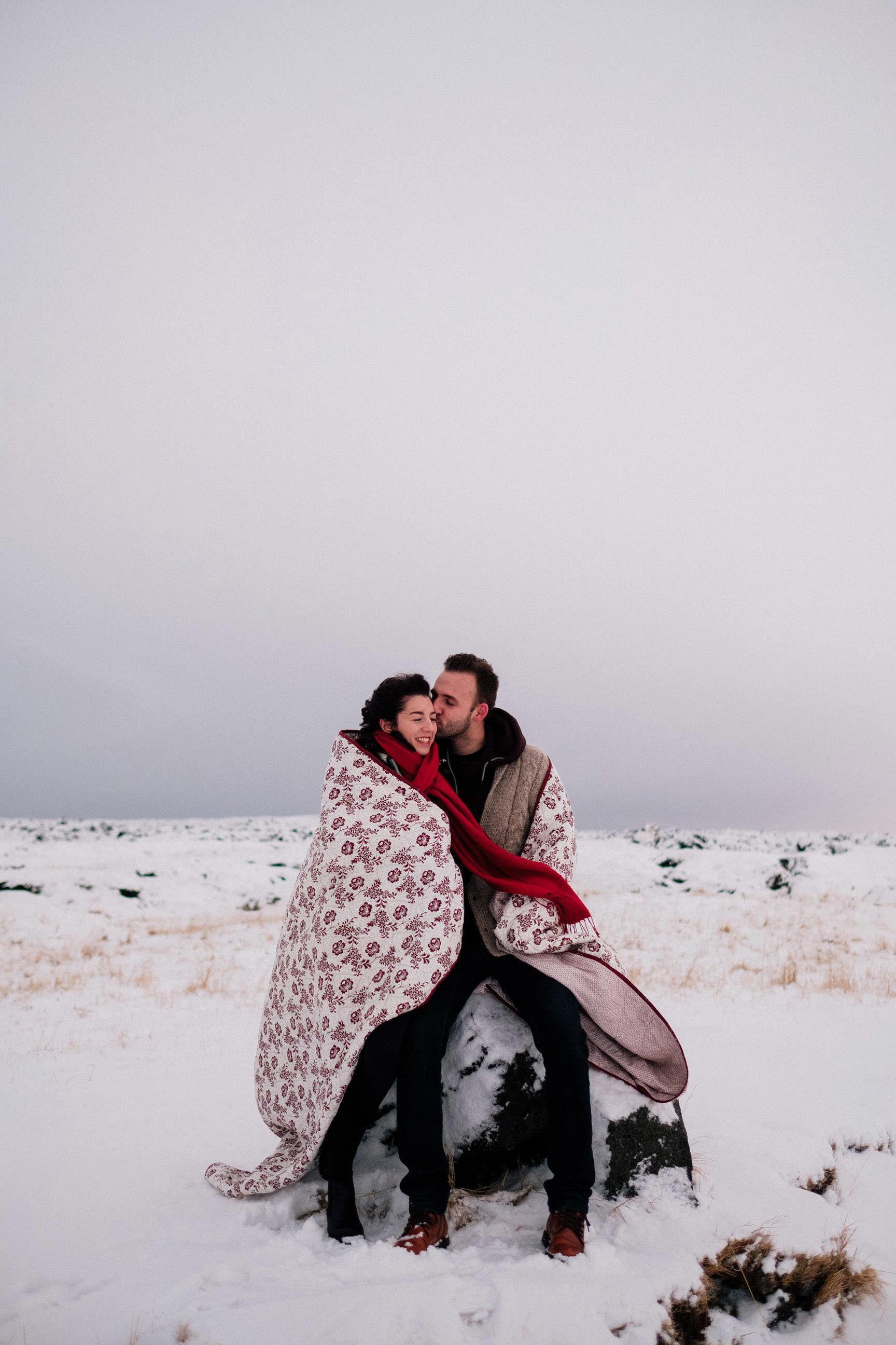 iceland-engagement-photos-006.JPG