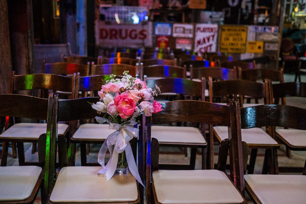 Clarksdale_MS_wedding_photography_034.JPG