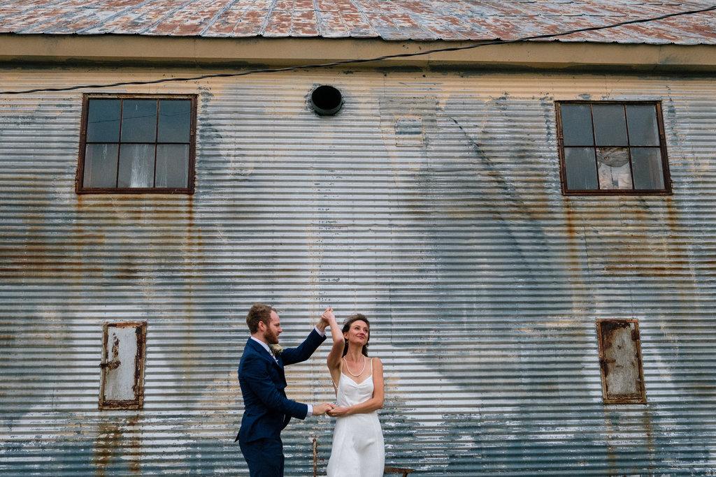 Clarksdale_MS_wedding_photography_074.JPG