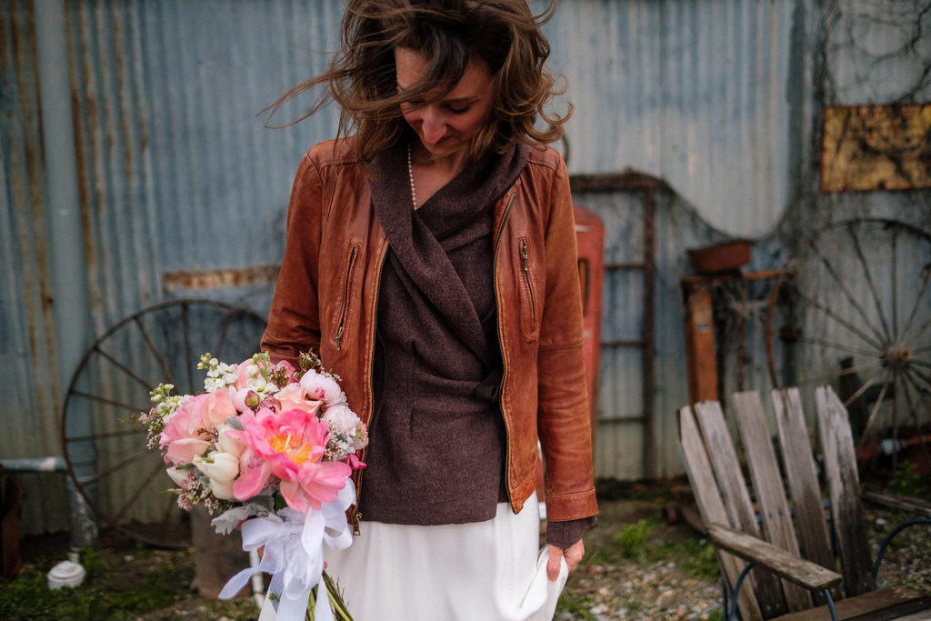 Clarksdale_MS_wedding_photography_078.JPG