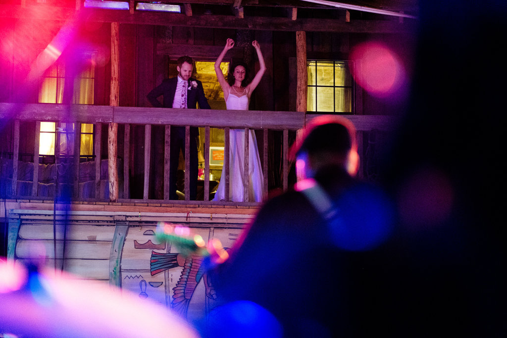Clarksdale_MS_wedding_photography_083.JPG