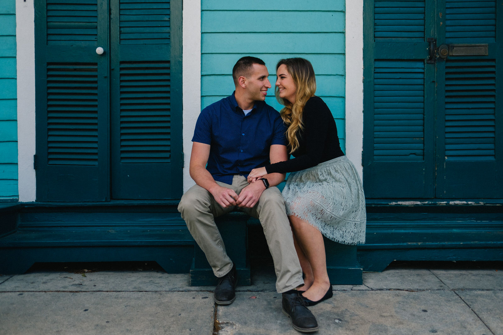 new_orleans_engagement_photography_05.JPG