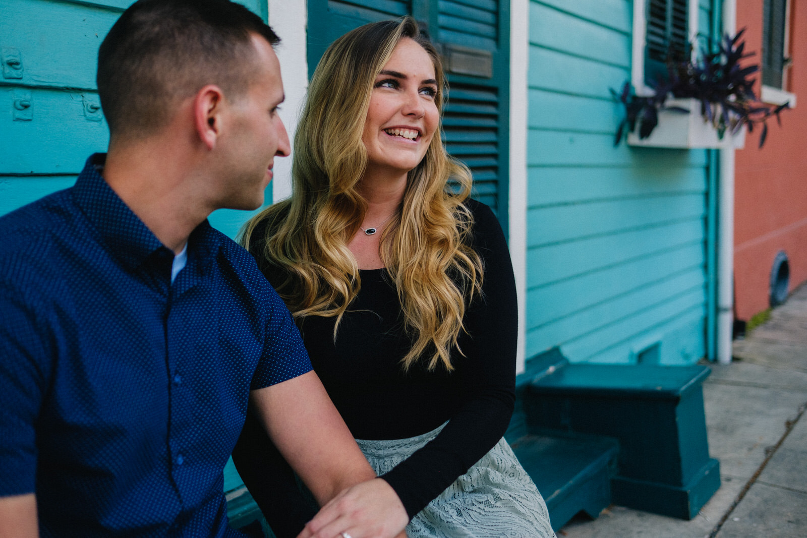 new_orleans_engagement_photography_06.JPG
