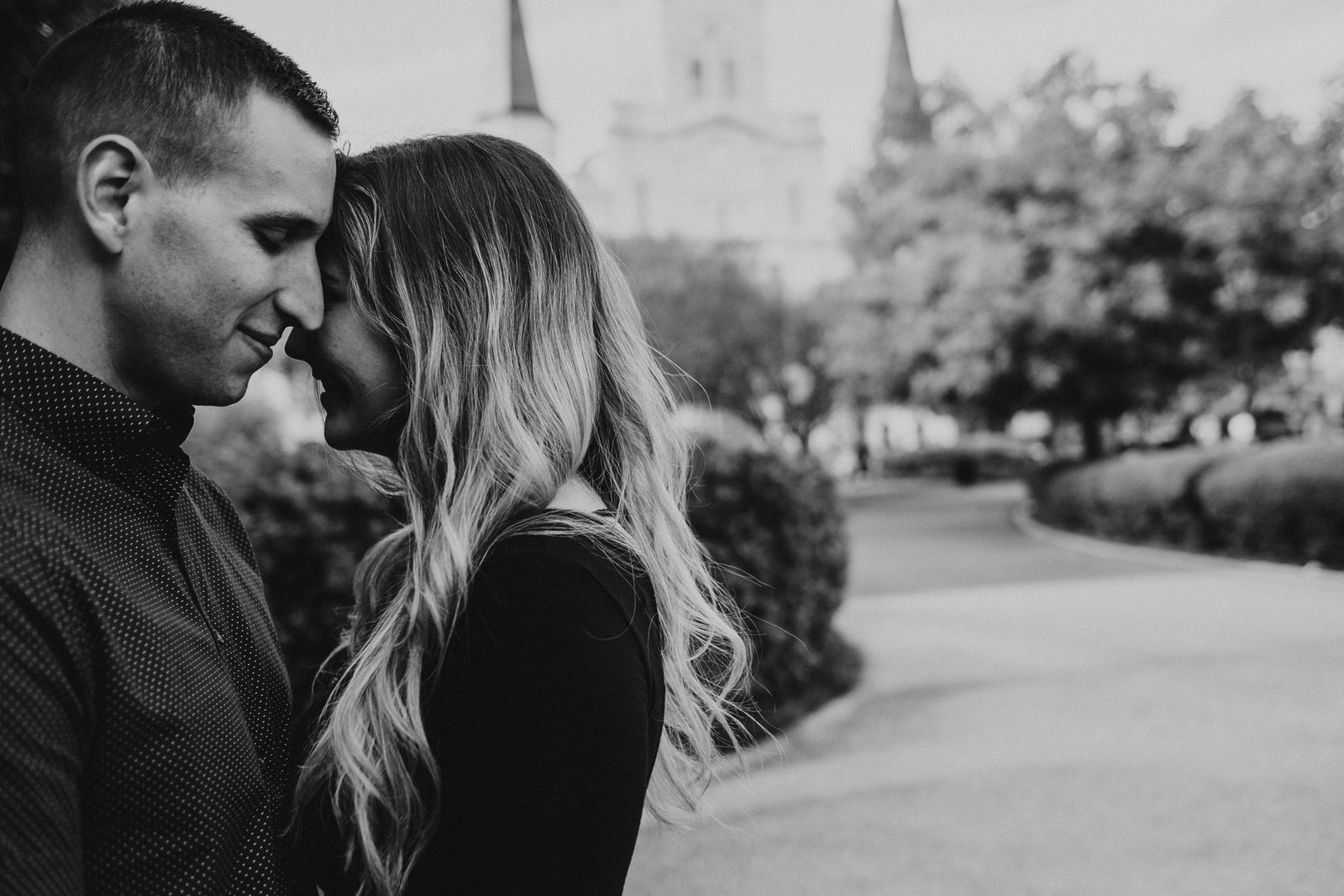 new_orleans_engagement_photography_10.JPG