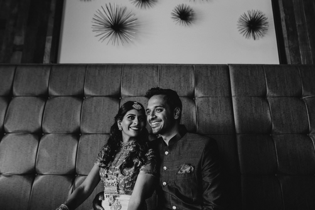 asheville_indian_wedding_photography_01.JPG