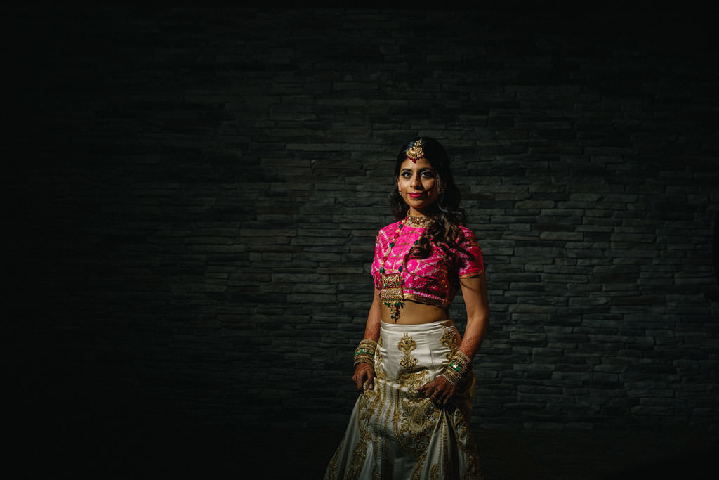 asheville_indian_wedding_photography_03.JPG