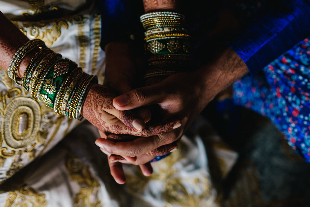 asheville_indian_wedding_photography_05.JPG