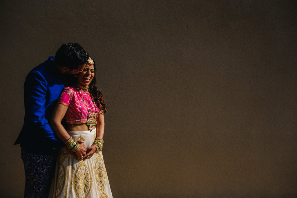 asheville_indian_wedding_photography_07.JPG
