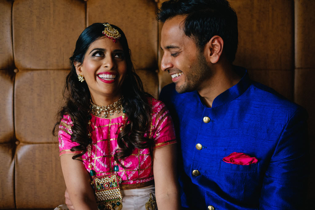 asheville_indian_wedding_photography_06.JPG