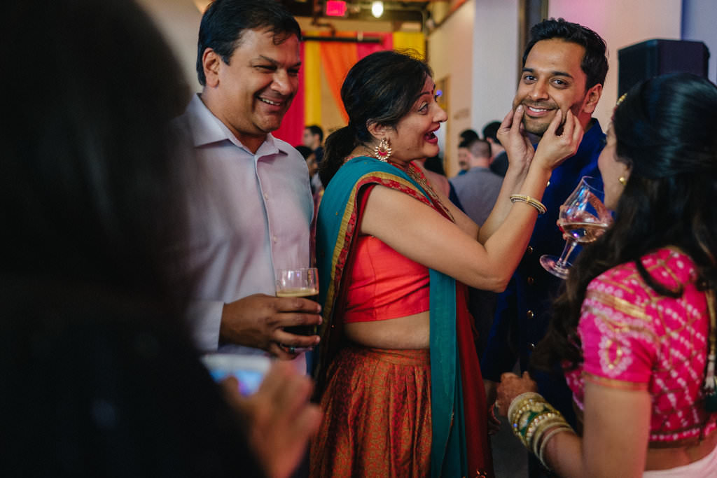 asheville_indian_wedding_photography_14.JPG