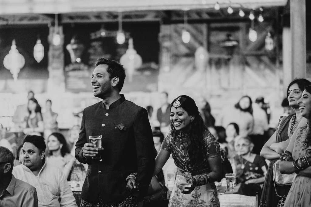 asheville_indian_wedding_photography_15.JPG