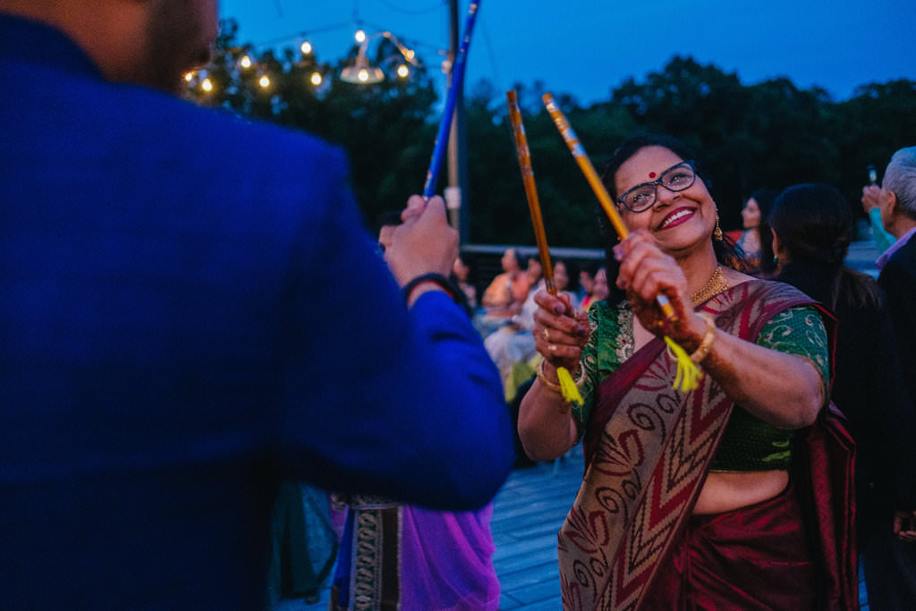 asheville_indian_wedding_photography_22.JPG