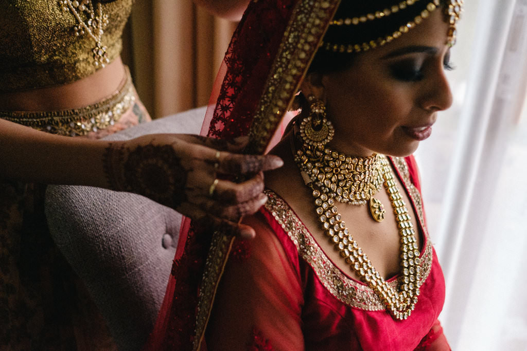asheville_indian_wedding_photography_31.JPG