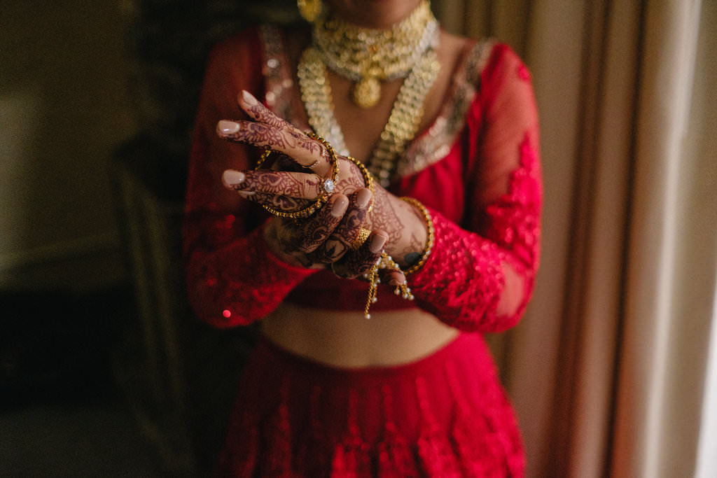 asheville_indian_wedding_photography_28.JPG