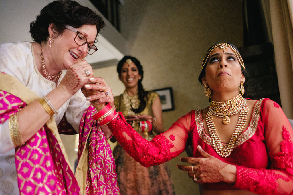 asheville_indian_wedding_photography_29.JPG