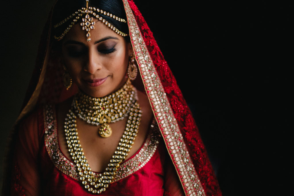 asheville_indian_wedding_photography_33.JPG