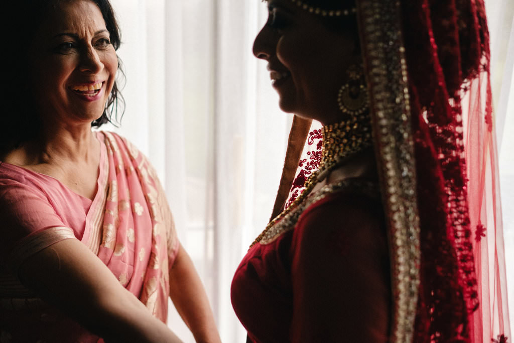 asheville_indian_wedding_photography_34.JPG