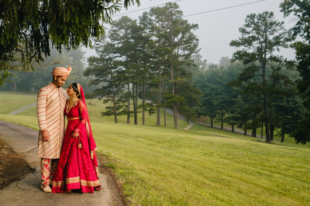 asheville_indian_wedding_photography_39.JPG