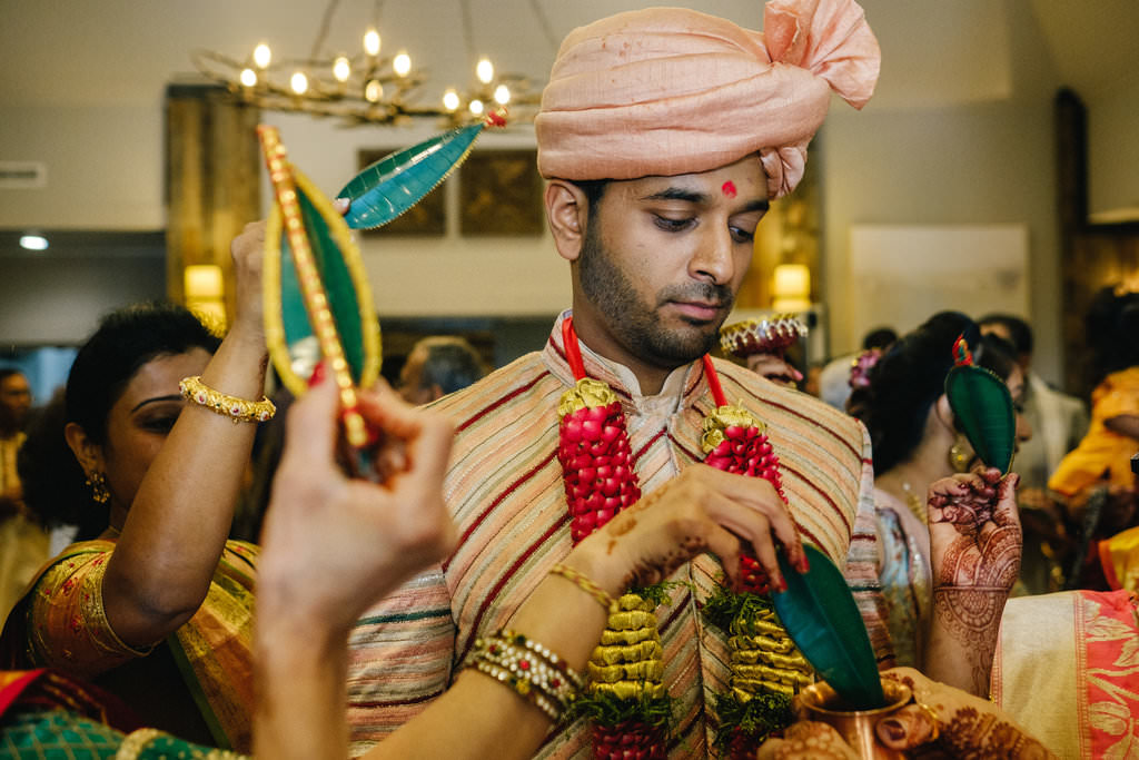 asheville_indian_wedding_photography_41.JPG