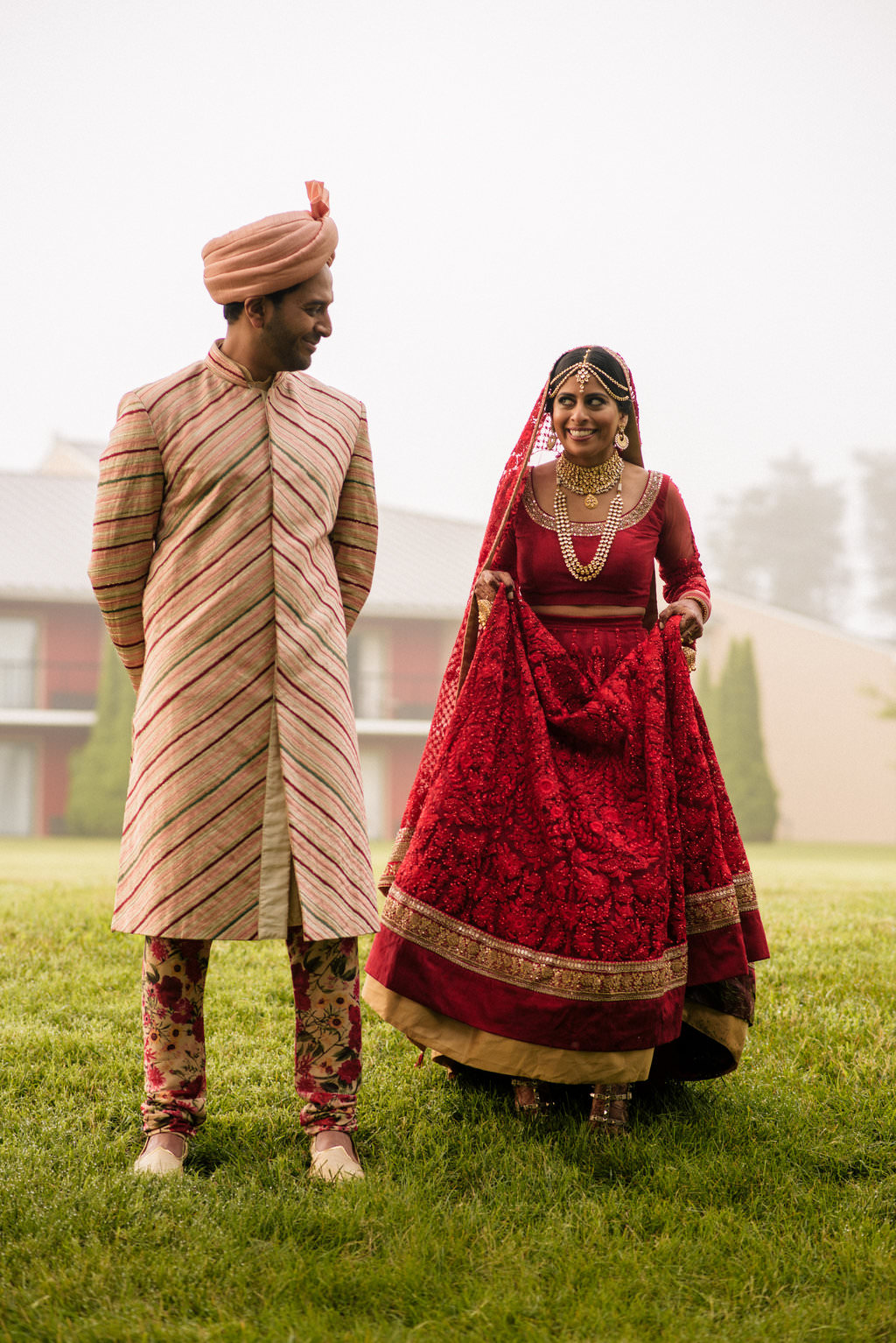 asheville_indian_wedding_photography_38.JPG
