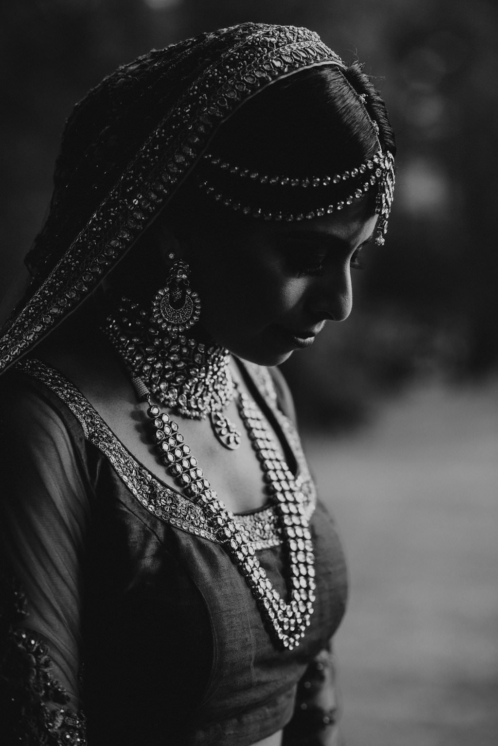 asheville_indian_wedding_photography_40.JPG