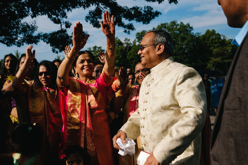 asheville_indian_wedding_photography_44.JPG