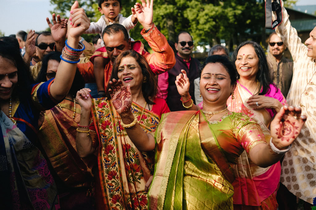 asheville_indian_wedding_photography_47.JPG