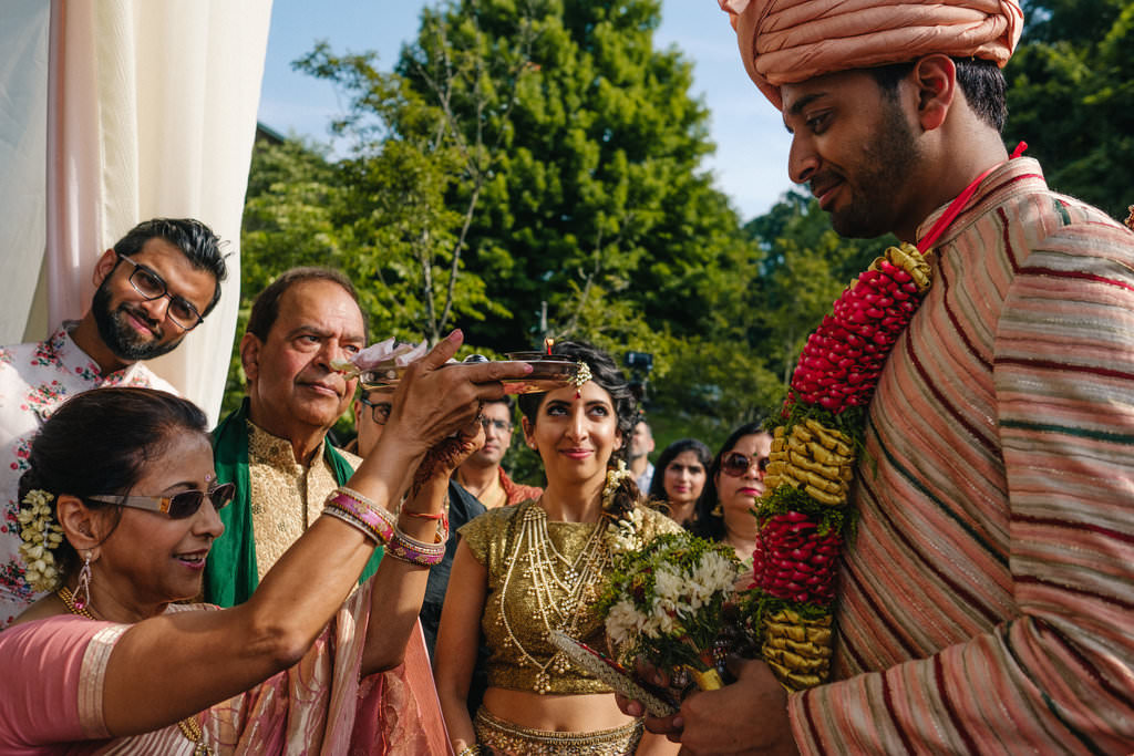 asheville_indian_wedding_photography_49.JPG