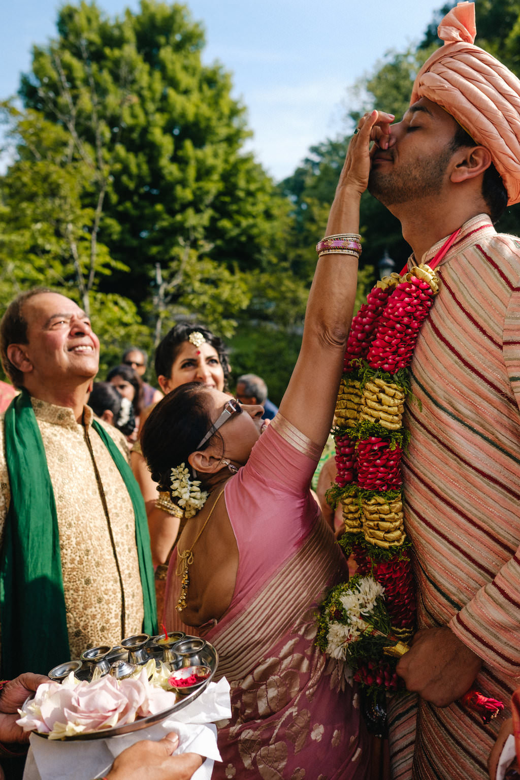 asheville_indian_wedding_photography_48.JPG