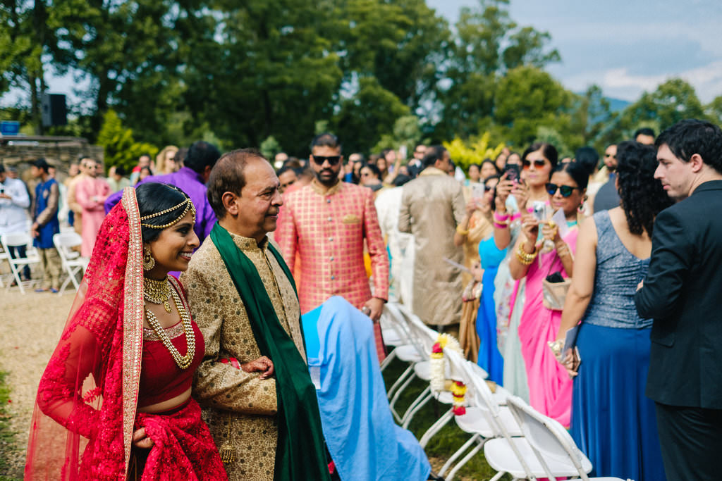 asheville_indian_wedding_photography_54.JPG