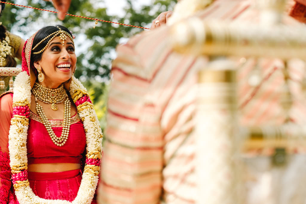 asheville_indian_wedding_photography_59.JPG