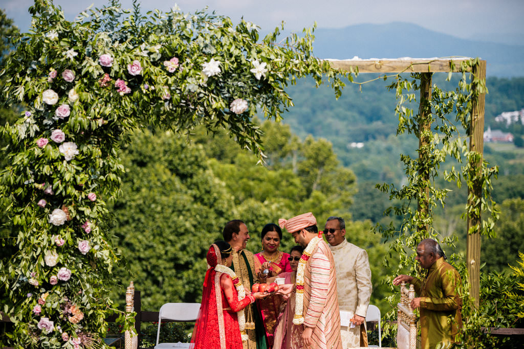 asheville_indian_wedding_photography_58.JPG