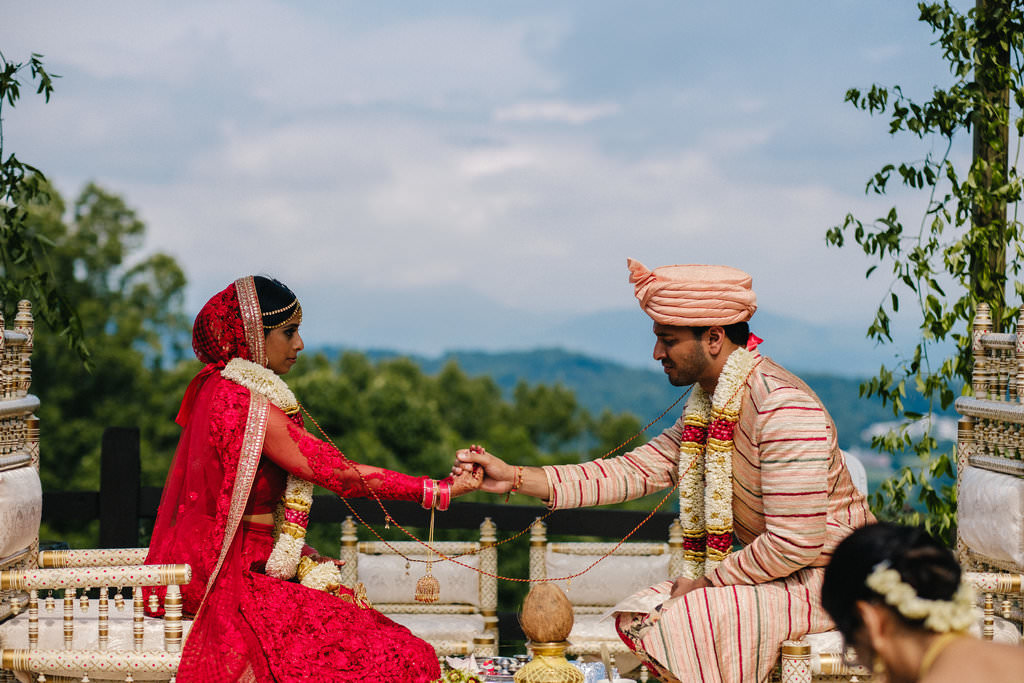asheville_indian_wedding_photography_60.JPG