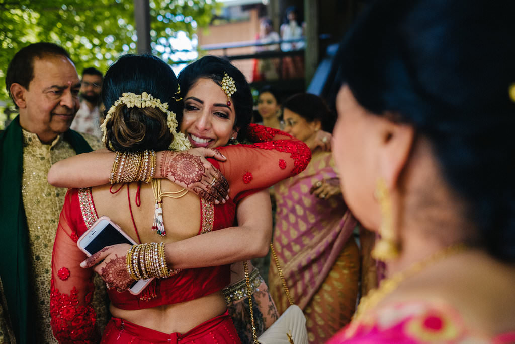 asheville_indian_wedding_photography_61.JPG