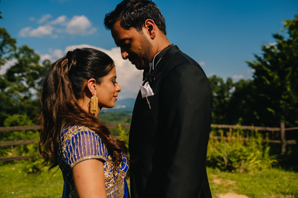 asheville_indian_wedding_photography_64.JPG