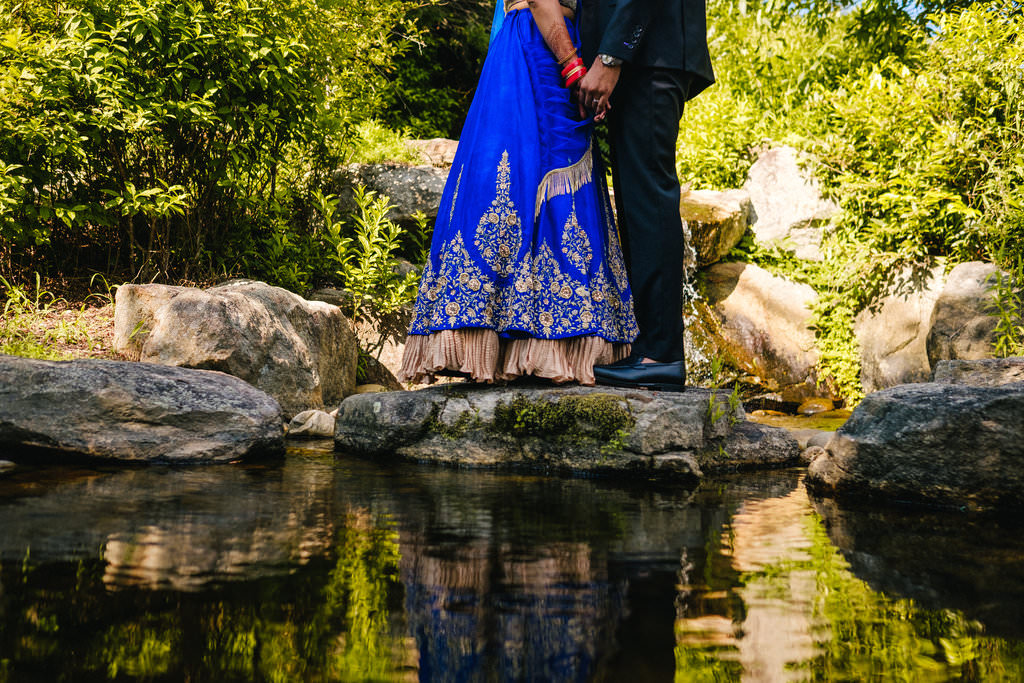 asheville_indian_wedding_photography_63.JPG