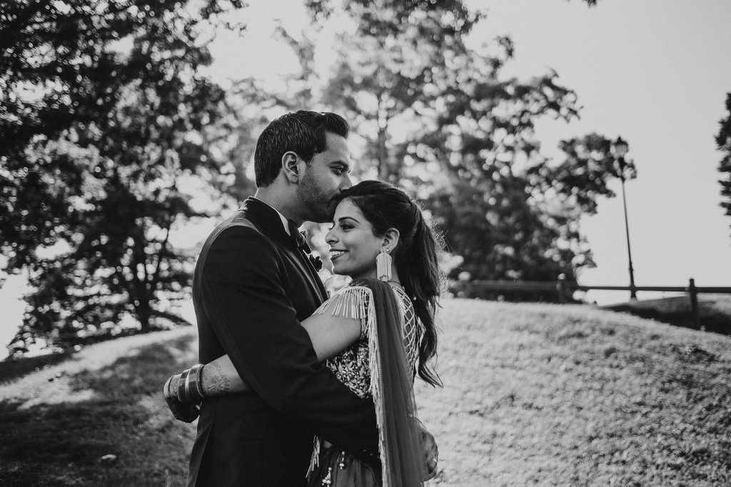 asheville_indian_wedding_photography_65.JPG