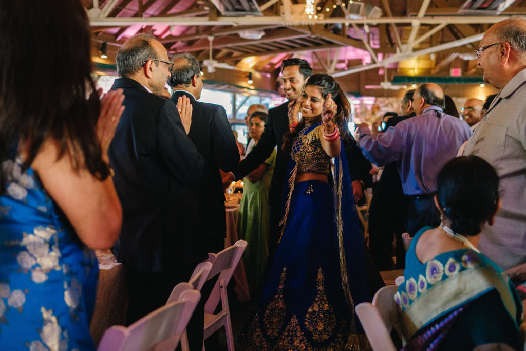 asheville_indian_wedding_photography_69.JPG