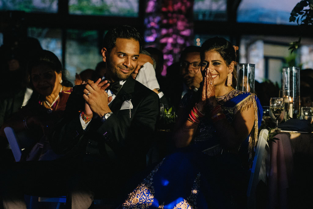 asheville_indian_wedding_photography_71.JPG