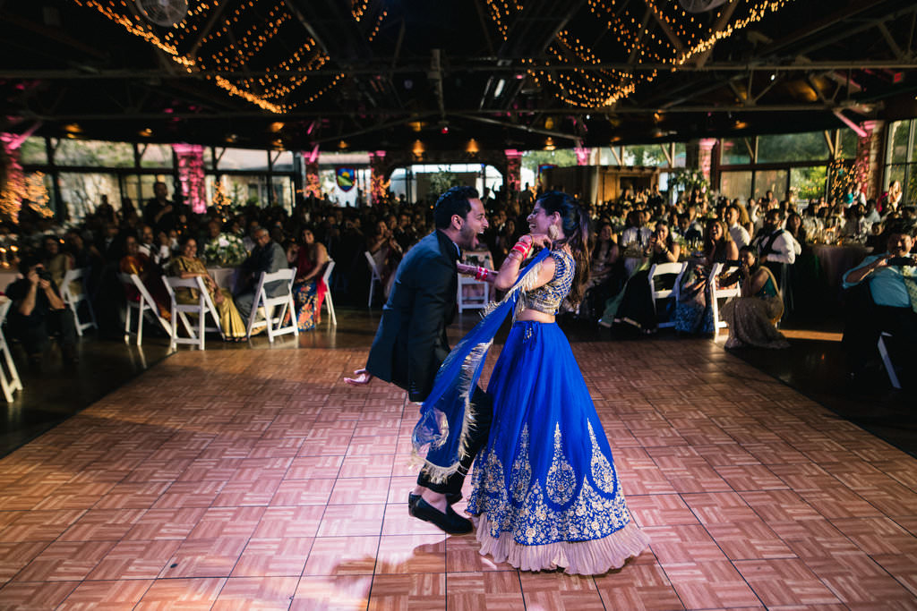 asheville_indian_wedding_photography_70.JPG