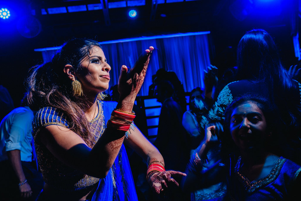 asheville_indian_wedding_photography_80.JPG