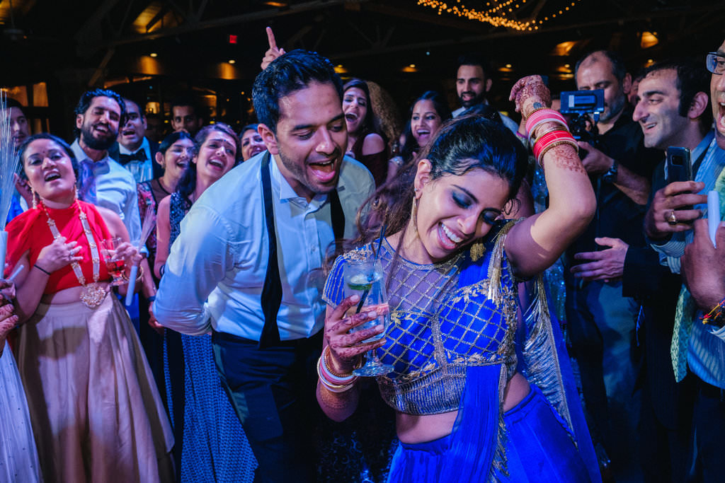 asheville_indian_wedding_photography_87.JPG